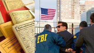 Nach Wirecard-Debakel: Kann die BaFin auch Superbehörde?