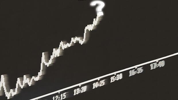 Binäre optionen höchste auszahlung versteuern bild 5