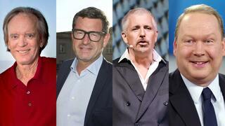 Promi-Fonds: Großer Name, dürftige Bilanz