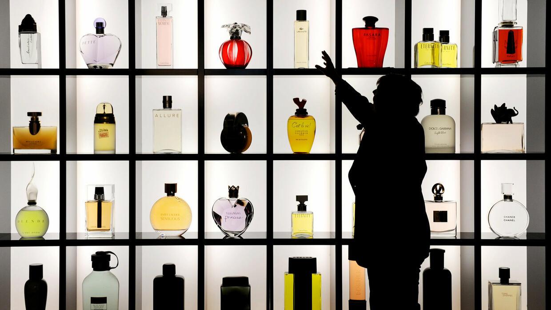 Digitaler Beauty-Markt: Der Duft des Erfolgs