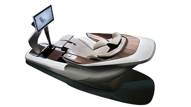 mobilit t couch auf r dern. Black Bedroom Furniture Sets. Home Design Ideas
