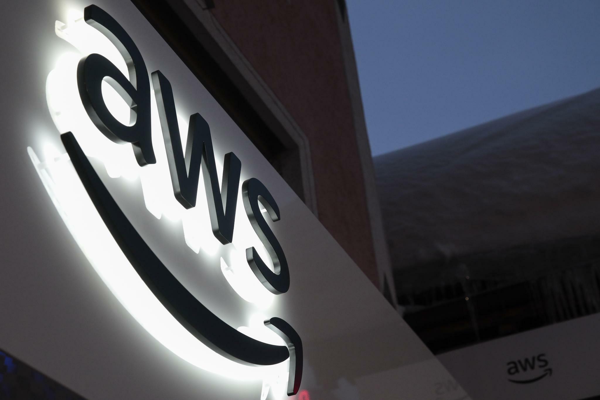 Encavis: Hamburger Firma versorgt Amazon-Cloud mit Ökostrom