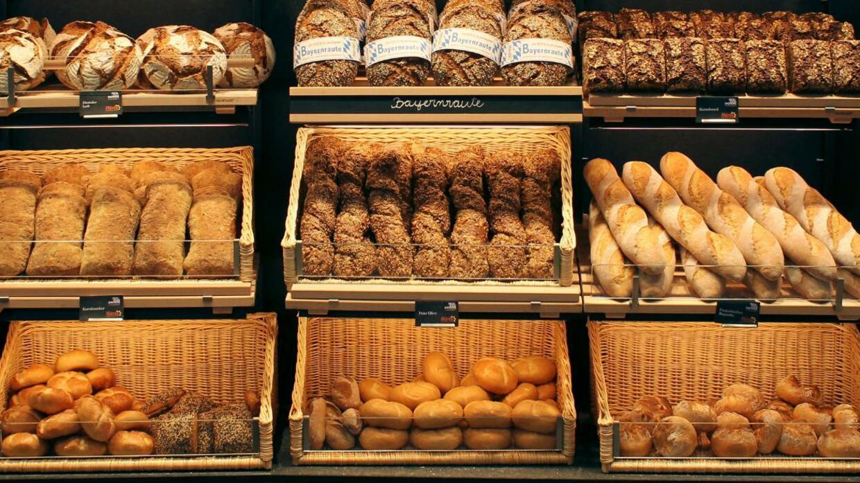 BGH-Urteil: Bäckereicafés dürfen den ganzen Sonntag Brötchen verkaufen