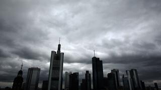 Exklusive Studie: Die Quälerei bei deutschen Banken geht weiter
