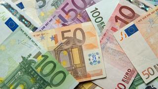 Bankenfachverband: Banken vergeben deutlich mehr Konsumentenkredite