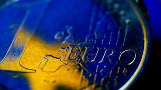 Schuldenkrise: Griechische Zentralbank will wohl Banken von Problemkrediten befreien