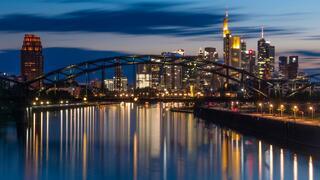 Banken-Zins: Regulierer geben grünes Licht für überarbeiteten Referenzzins Euribor