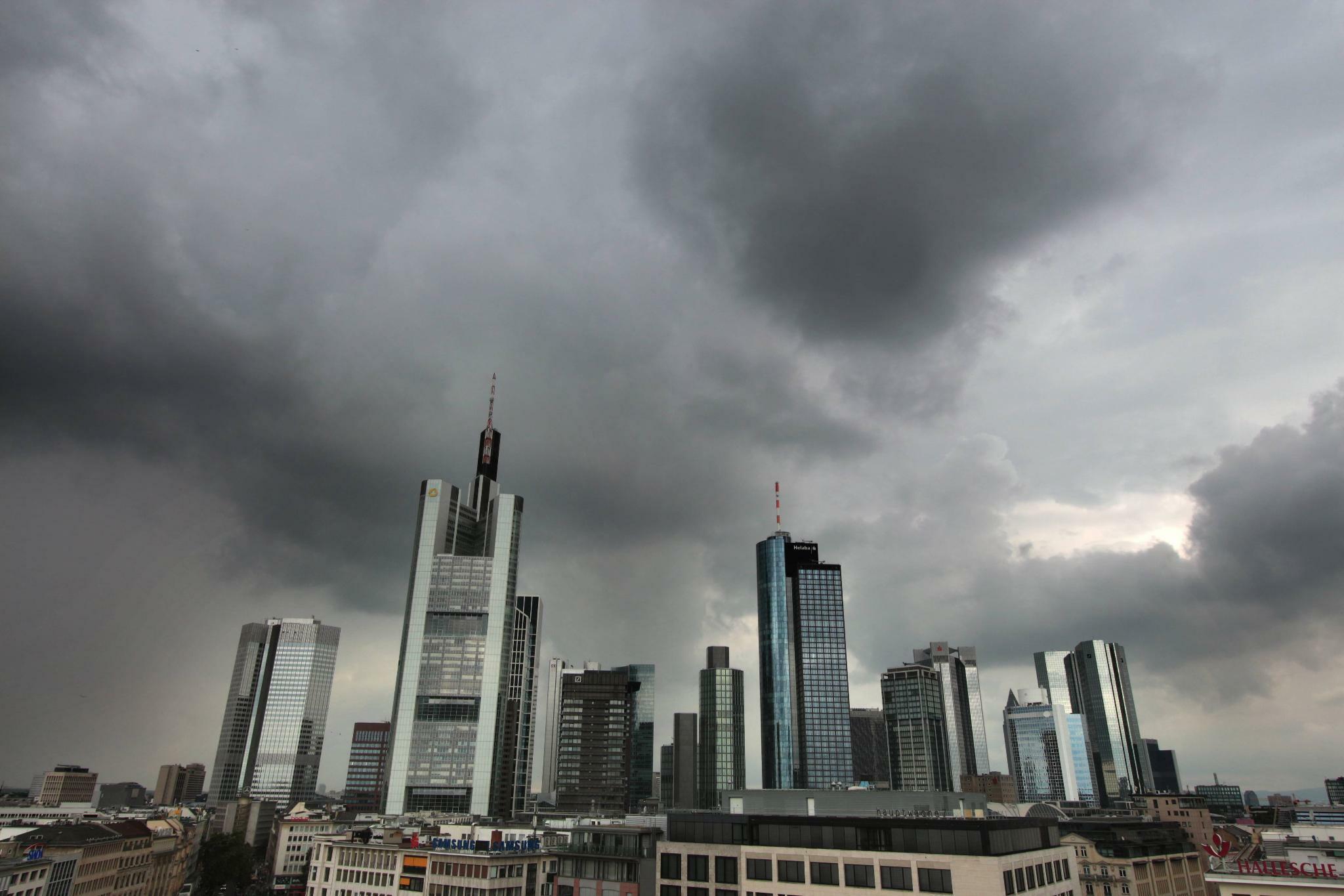 Europäische Zentralbank: Zinssenkung könnte nach hinten losgehen