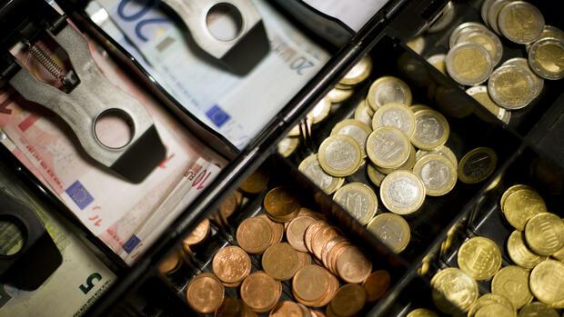 bargeld abschaffung