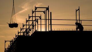 Fachkräfteeinwanderungsgesetz: Es bleiben Hürden – für Firmen und für die Fachkräfte