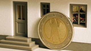 Hypothekendarlehen: Risiken einer frühen Anschlussfinanzierung