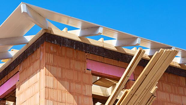 Wohn Riester Wo Der Bausparvertrag Gunstig Ist