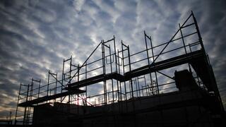 Handelsblatt-Test: Bausparkassen: Wann der Bausparvertrag vor steigenden Zinsen schützt