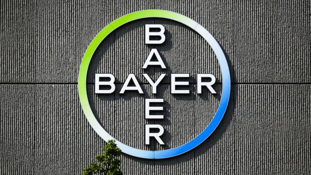 Bayer will mit umstrittenen Methoden brechen
