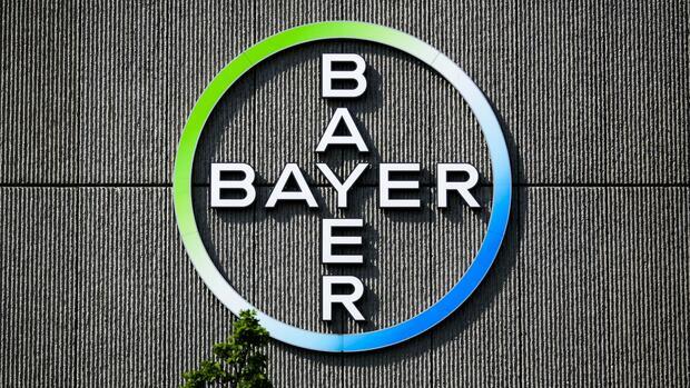 Bayer verhandelt über weitere Verkäufe
