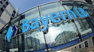 Vorzeitige Kredittilgung: BayernLB beendet EU-Beihilfeverfahren