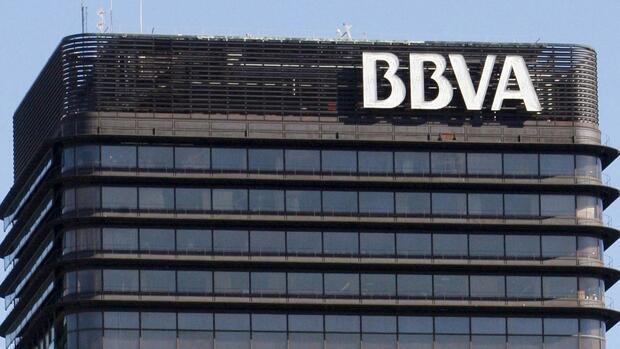 Deutsche Bank Spanien Online