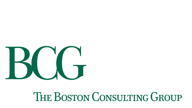 The Boston Consulting Group Quelle: PR