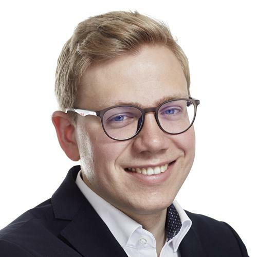 Andreas Scheuer: Die Anatomie des Maut-Desasters