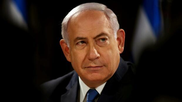 Medienberichte: Netanjahu-Vertrauter wird Kronzeuge in Korruptionsaffäre