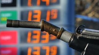 Verbraucherpreise: Steigende Energiepreise heizen Teuerung in Deutschland an