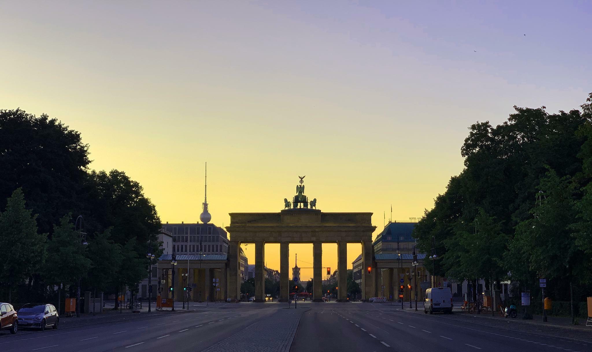 """Ratingagentur: Fitch bestätigt Bestnote """"AAA"""" für Deutschland"""