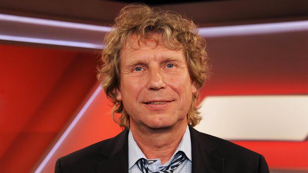 Rente Olaf Scholz Tritt Die Agenda 2010 Mit Fussen