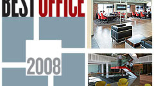 Best Office 2008