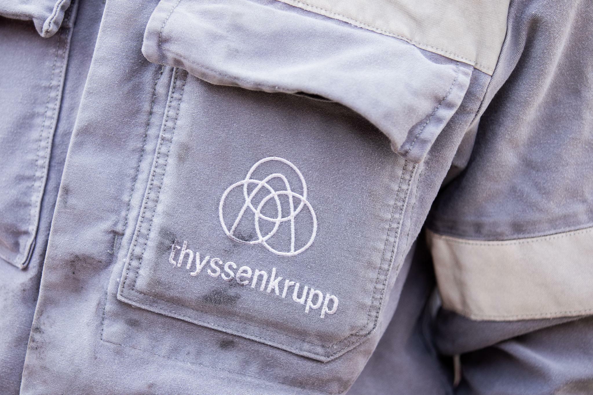 Thyssenkrupp-Aufzugsparte: Konkurrent Kone lockt mit Milliarden