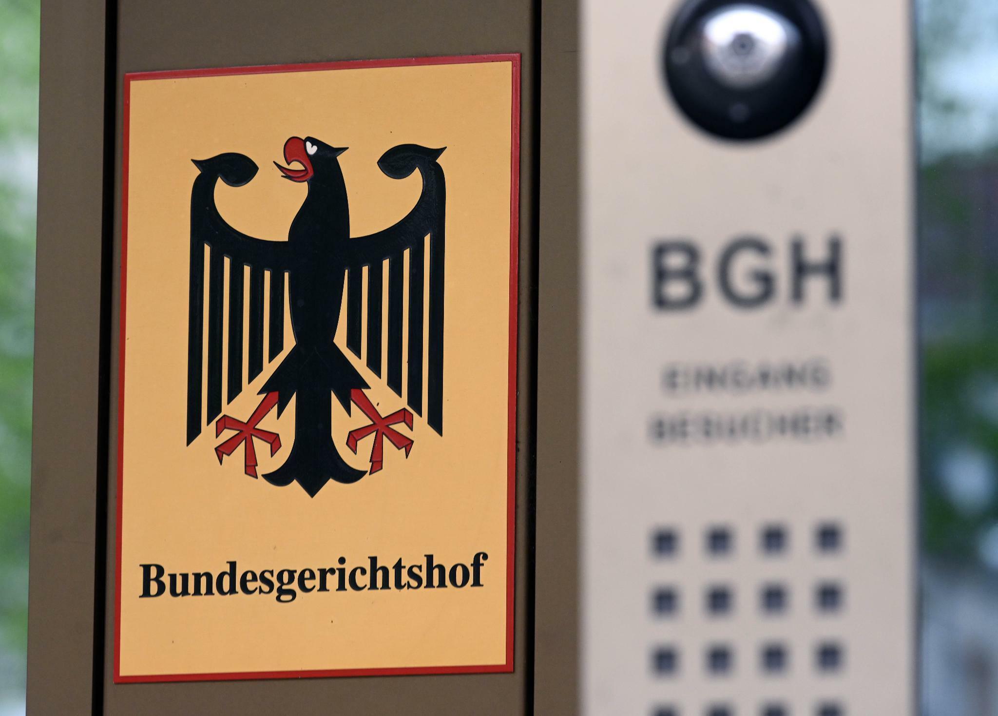 BGH über Weniegermiete.de: Dürfen Inkassodienstleister juristische Hilfe anbieten?