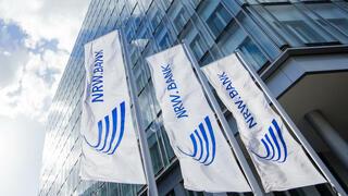 Förderkredite NRW-Bank: Kredit ohne Gebühren