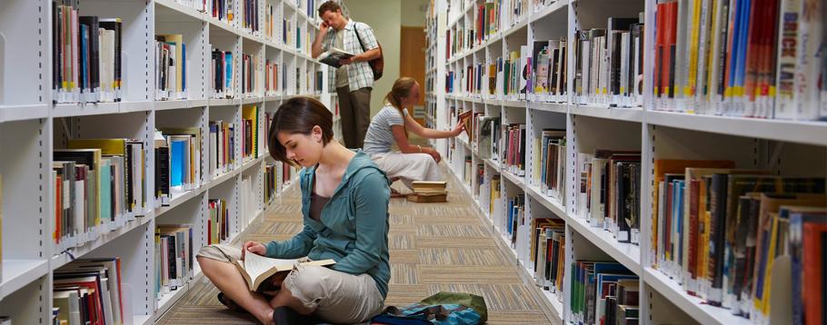 Studienkredit: Vorteile & Nachteile