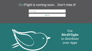 Birdflight startet: Münchner Startup Testbirds startet Testflight-Alternative