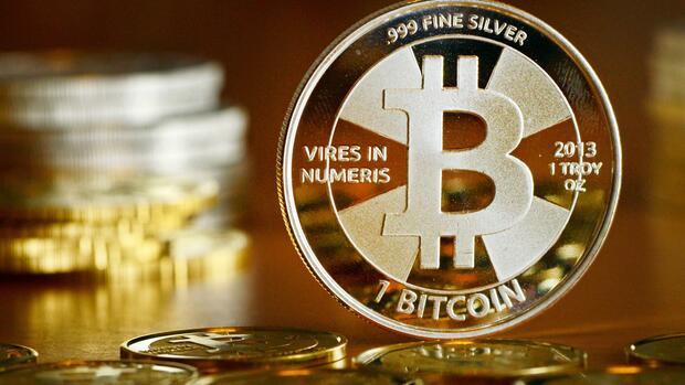 traumdeutung geld überwiesen bekommen zählt die virtuelle währung als gewinn?