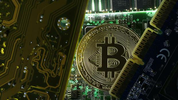 was kann ich mit bitcoins kaufen
