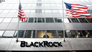 Vermögensverwalter: Blackrock sammelt so viel Geld ein wie noch nie – Gewinn steigt