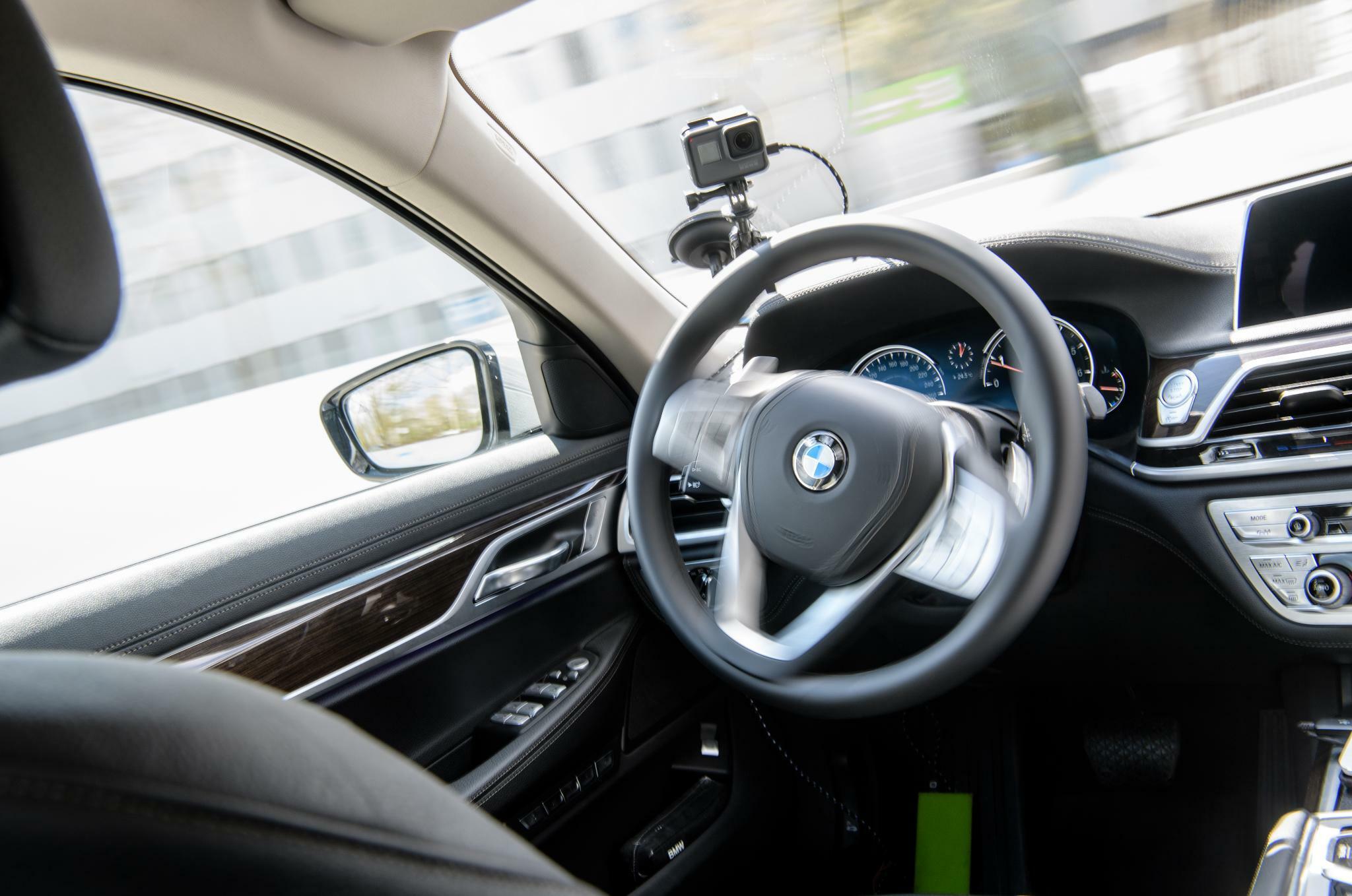 Erfreut Arbeitsprinzip Des Autos Galerie - Elektrische Schaltplan ...