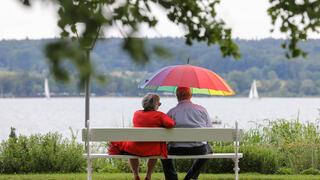 Besteuerung der Rente: Wie Rentner Steuern sparen – und Ärger vermeiden