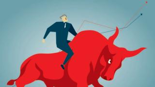 Börse für Einsteiger – Teil 1: Warum Vermögensaufbau mit Aktien?