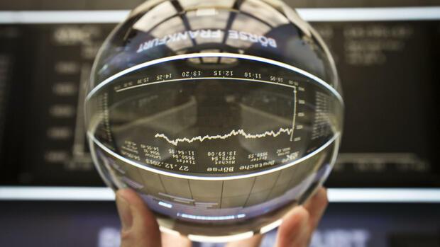 Experten warnen vor Übertreibung bei Aktien