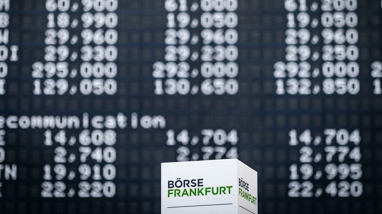 Nürnberger Datenbank-Firma: Exasol wagt den Gang an die Frankfurter Börse