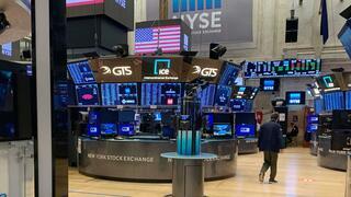 Dow Jones, Nasdaq, S&P 500: Positive Stimmung an der Wall Street – Kursgewinne zum Wochenstart