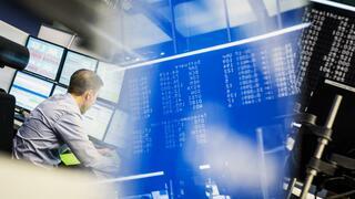 Geldanlage: Scholz versetzt Investoren den nächsten Schlag
