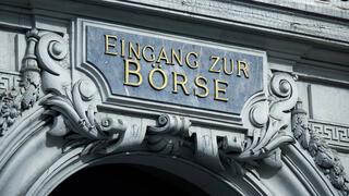 Aktienfonds mit Schwerpunkt Österreich: Ibiza-Affäre macht Österreich attraktiv für Anleger