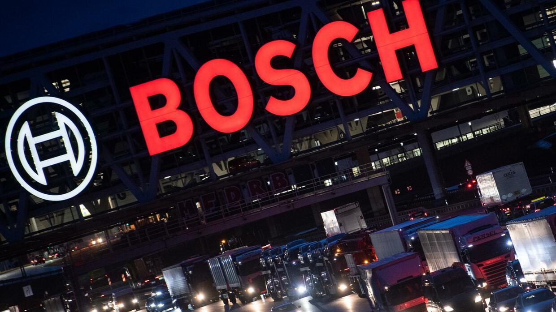 Autozulieferer: Bosch baut Batterien für Hybrid-Autos künftig auch in Deutschland