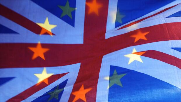 brexit abkommen