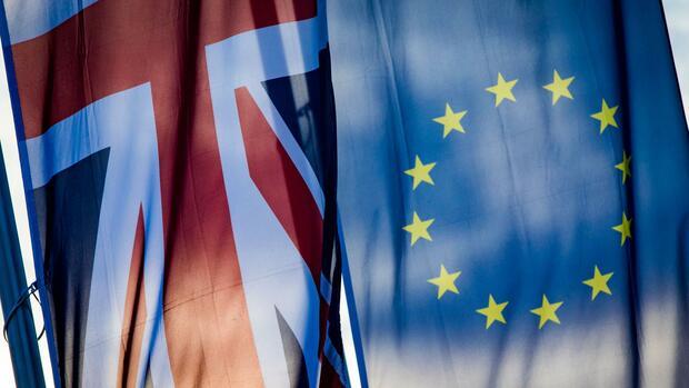 Britischer Index
