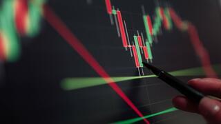 Depotkosten für Indexfonds: Die günstigsten Banken und Broker für ETF-Investments