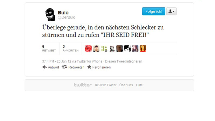 Quelle: Screenshot