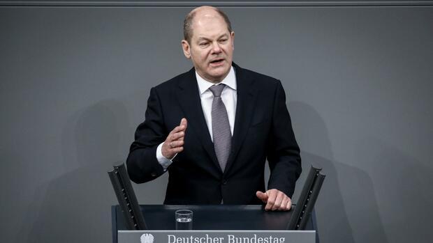 Pressestimme: 'Handelsblatt' (Düsseldorf) zu Hartz IV-Debatte